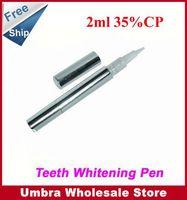 Free Shipping 300pcs/lot Teeth Whitening Pen Gel Bright White Smile Dental Care Kit Beauty FOREVER White