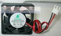 3CM FSY31S12H 3010 12v 0.1a cooling fan