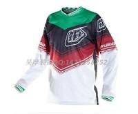 high quality 2013  TLD  Racing T-shirt sports  Cycling  T-shirt    Motorcycle shirt   Cycling shirt  TLD-045