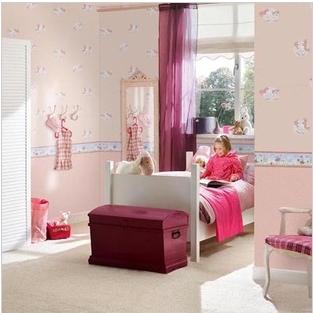 Online kopen wholesale paard wallpaper uit china paard wallpaper groothandel - Wallpapers voor kamer ...