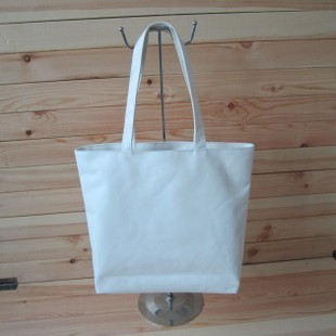 Self-restraint 2012 diy blank solid color canvas bag chinese style whiteboard bag excellent shopping bags