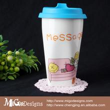 sweet mug price