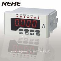 zhejiang measuring instrument meter