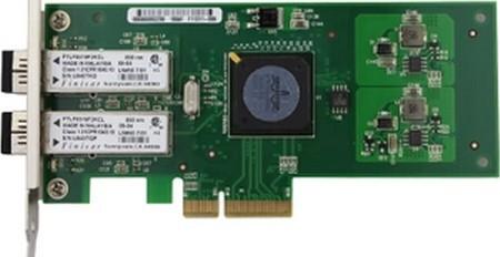 установочный комплект esx sx10wk Сетевая карта Other BROADCOM BCM5709S toe, ISCSI /win7/vm ESX