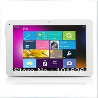 "100% Original Brand new In Stock Cube U30GT2 Quad core tablet pc 1.8Ghz 10.1"" Retina Screen 2GB RAM 32GB 5.0MP Camera"