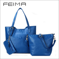 2014 New Stylish Genuine Leather Women Handbags Brand Ladies Totes Bags Popular Handbags Free Shipping