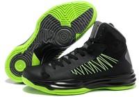 Free Shipping Lebron Shoes Women,Cheap Lebron Lady Basketball Shoes