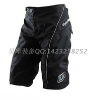 Free Shipping 2013 NEW  TLD Moto Shorts/Bicycle Cycling MTB BMX DOWNHILL Motorcross Shorts