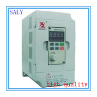 CNC 1.5KW Engraving machine spindle inverter/Frequency inverter/Variable frequency drive Converter inverter