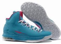 Free Shipping Women,Cheap  Women Basketball Shoes