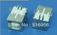 USB TYPE B Female connector