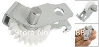 Laser Jet Photocopier Spare Parts Arm Swing Gear for Konica Minolta bizhub 360