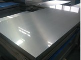 Stainless Steel Sheet / Plate 201 / 202