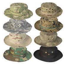 popular edge cap