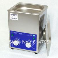 ultrasonic cleaner 110v