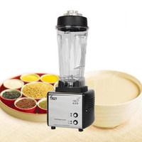 1500w soybean machine, Corn Soybean Milk commercial blender, juice ice smoothies blender machine, kitchen blender