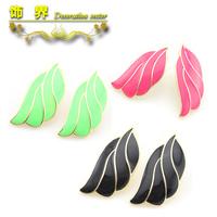 Wholesale Lot 16x 2013 accessories elegant vintage elegant popular trend personality national earrings drop earring ds