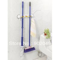 Shuangqing 1988 multifunctional cupsful mop frame k0307