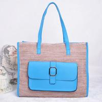 anne trade 2013 women's handbag elegant fashion vintage bag one shoulder bag handbag messenger bag