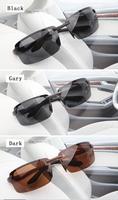 Sport Sunglasses Polarized Men's Glasses For Aviator Fishing Driving Golf