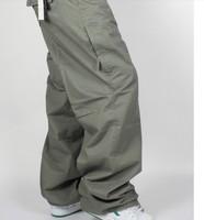 Fat Men Trousers Plus Size 3XL 4XL 5XL 6XL Outdoor Casual Mens Cargo Pants Spring Male Hip Hop Loose Men Pants