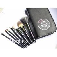 2014 Spring Hot sale women Face beauty makeup  brush 32 pcs Professional makeup brush
