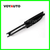 Wholesale -Wind Window of Front Bumper New  for  BMW 3 Series E46 4D'98-'03