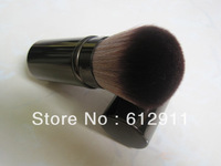 Hot sale band new professional Scalable type makeup brush  face  beauty  Makeup brushes
