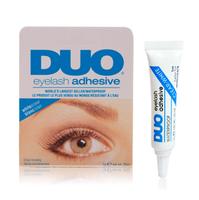 New Arrival False Eyelashes Glue DUO Eyelash Glue Remover white and black 5PCS/LOT