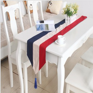 Online Get Cheap Gold Table Linens -