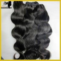 Cheap Remi Bulk Hair Weave,Unprocessed Mongolian Virgin Body Wave Hair Extensions,Body Wave 1kg Lot,10pcs Lot, FreeShipping