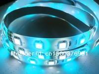 24V 60leds /m SMD 5050 RGBW RGB+W LED Strip