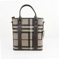 Quality women's casual bag bird personalized high quality women's handbag messenger bag a4