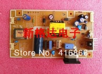 Free shipping! Samsung 732 - nw 2 light IP - 19145 - a big power supply board