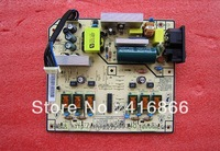 Free shipping!Samsung 214 t / 204 t / 215 tw IP - 58130 - a power supply board BN4400127A