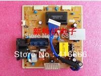 Free shipping! 2443 bw/CX2443BW (X) (X) power supply board PWI2404ST (A)