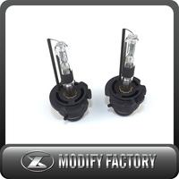 Single Bean D2R HID Xenon Super Vision Car Head Light Lamp  10000K 12V 35W fit Lincoln  factory sale