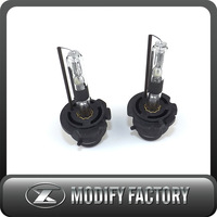 Single Bean D2R HID Xenon Super Vision Car Head Light Lamp  10000K 12V 35W fit Lincoln  factory sale