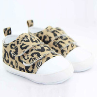 Miyuebb babyshoes baby baby leopard print shoes baby toddler shoes , thin baby toddler shoes free shipping