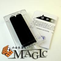5pcs Wholesale Printing Machine / print money / plastic / magic trick / Free shipping 10pcs/lot