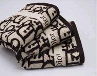 New 100% Cotton Soft Face Bath Towel 35cm*76cm Towel Ultra Absorbent & Soft Lint Free Ecofriendly Cloth Quick Dry Hair Towel