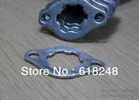 Motorcycle Chain Sprocket Lock Plate Modification CG/CB/CBT/CM125/150CC Sprockets Small Sprocket Locking Tab