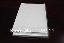 popular printer paper a4