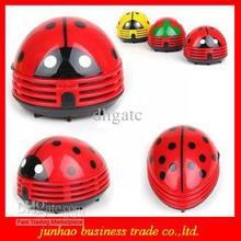 ladybug vacuum price
