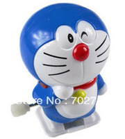 Doraemon plastic toy