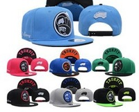 2014 NEW Snapback hats DGK AMAKIPKIP Trukfit Obey Cap Basketball hat Baseball  Supreme Last King Snapbacks