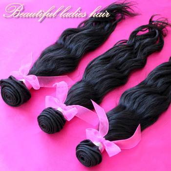 weave hair online 10 bundle unprocessed brazilian water wave hair