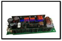 UHP300W1.35, EUC300cP/11 Projector Ballast