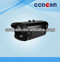 EC-IP51K2 CCTV Waterproof  IR web IPCamera/ HD video camera