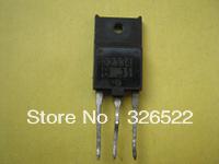product (5pcs) 2SD2334 Original Pulls Matsushita Transistor D2334 ECG 2301 / NTE 2301